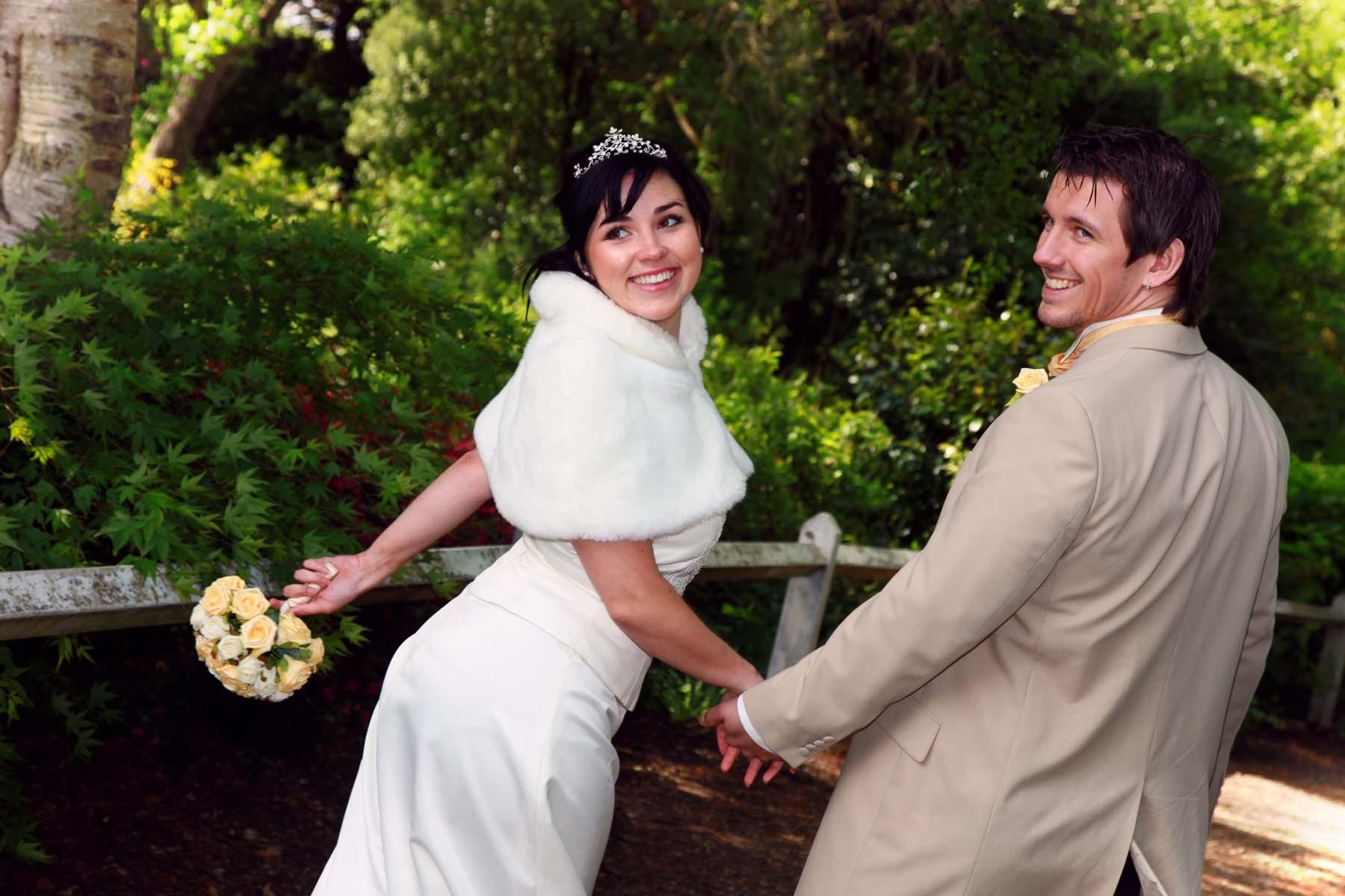 Sussex & Surrey Wedding Photographer - Bride & Groom (52)