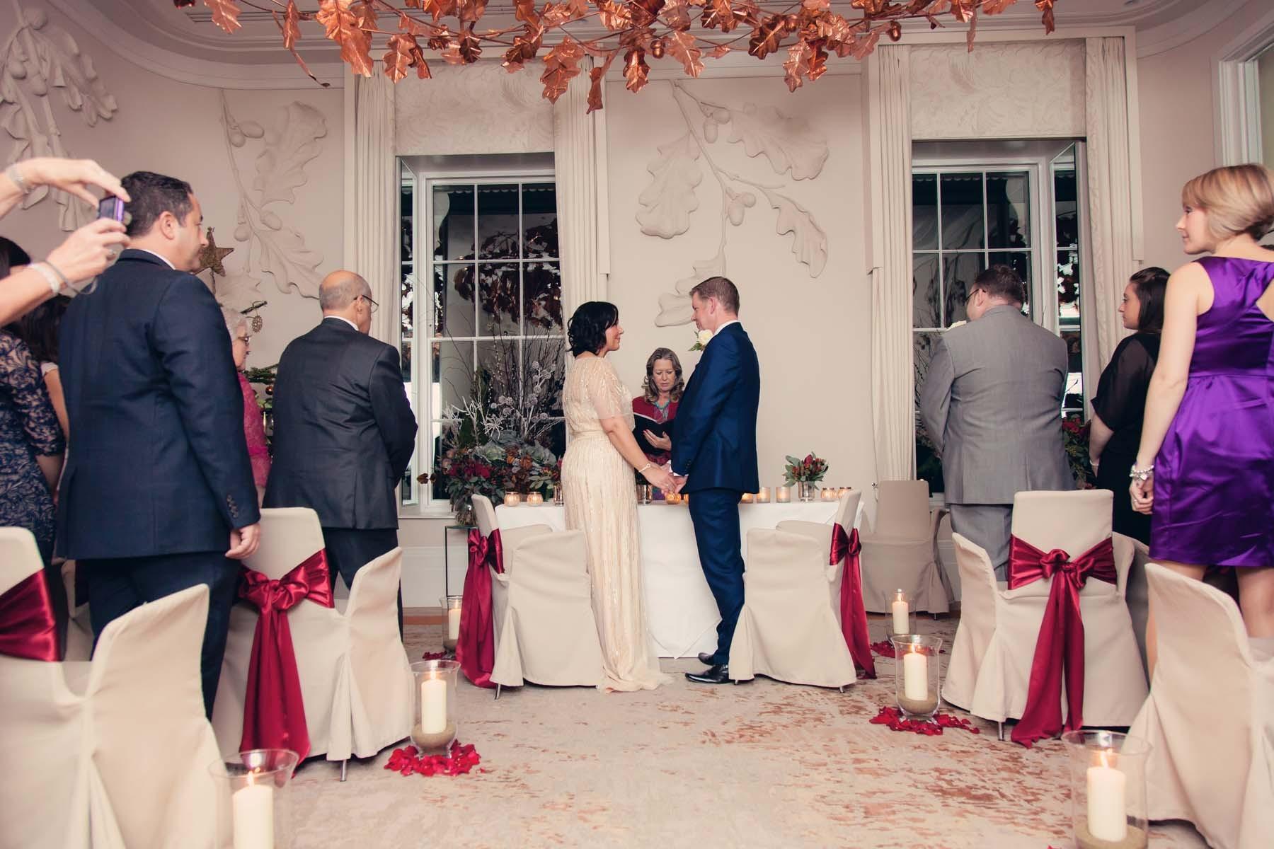 Sussex & Surrey Wedding Photographer - Ceremony (14)