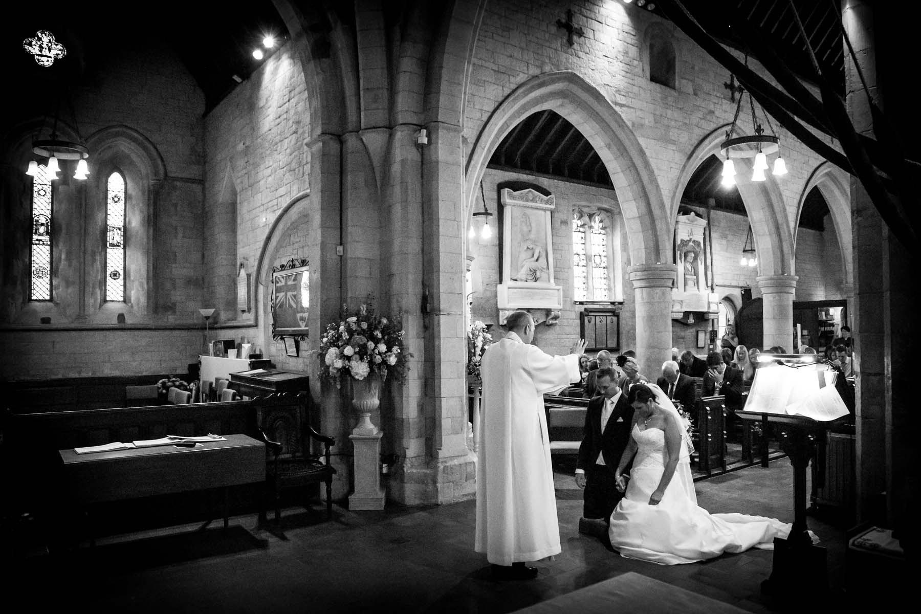 Sussex & Surrey Wedding Photographer - Ceremony (18)