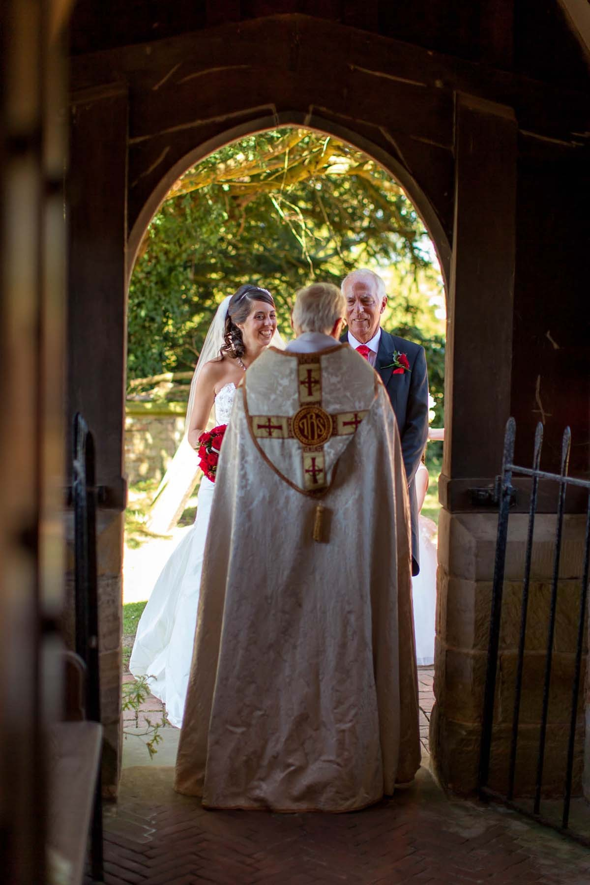 Sussex & Surrey Wedding Photographer - Ceremony (20)