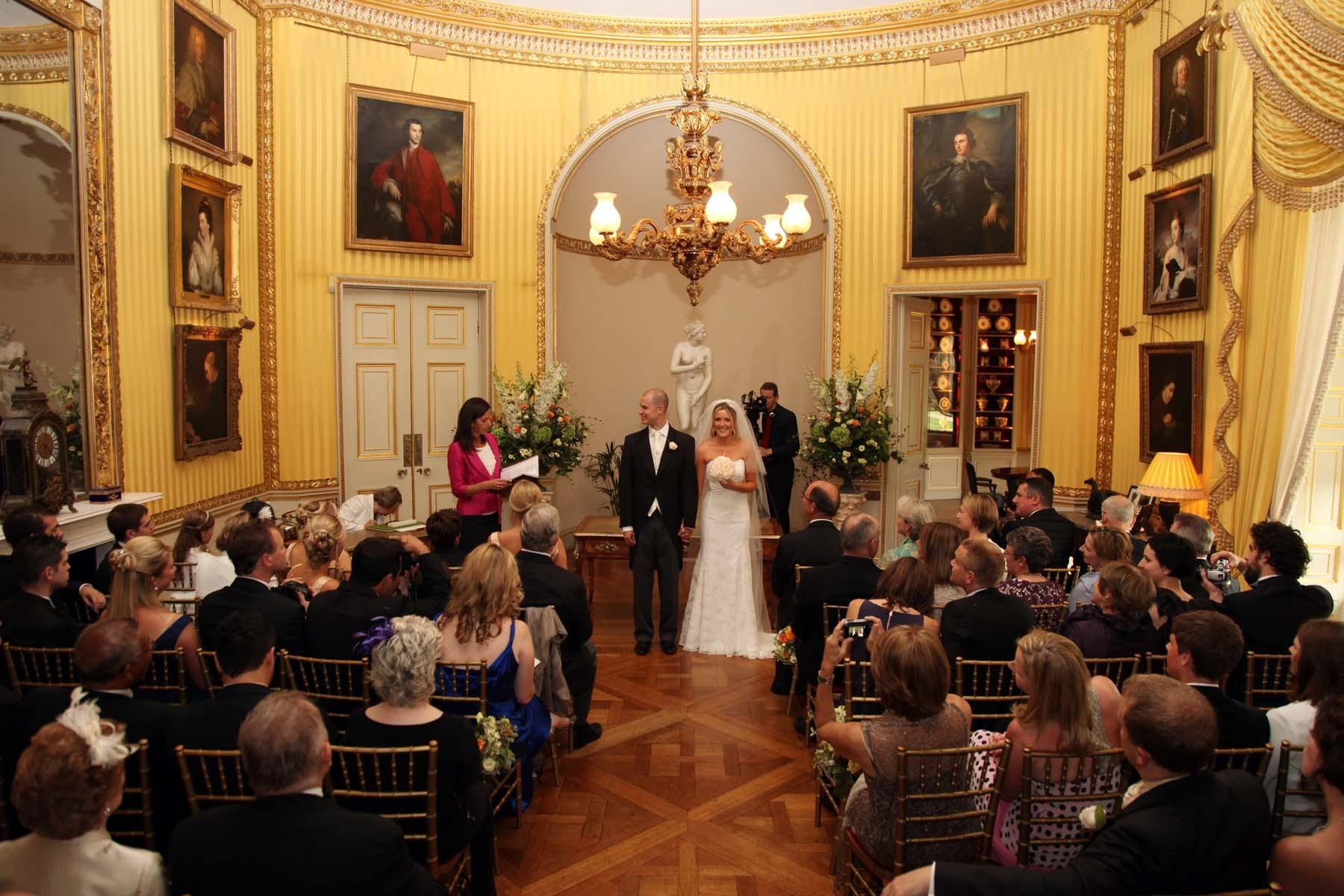 Sussex & Surrey Wedding Photographer - Ceremony (25)