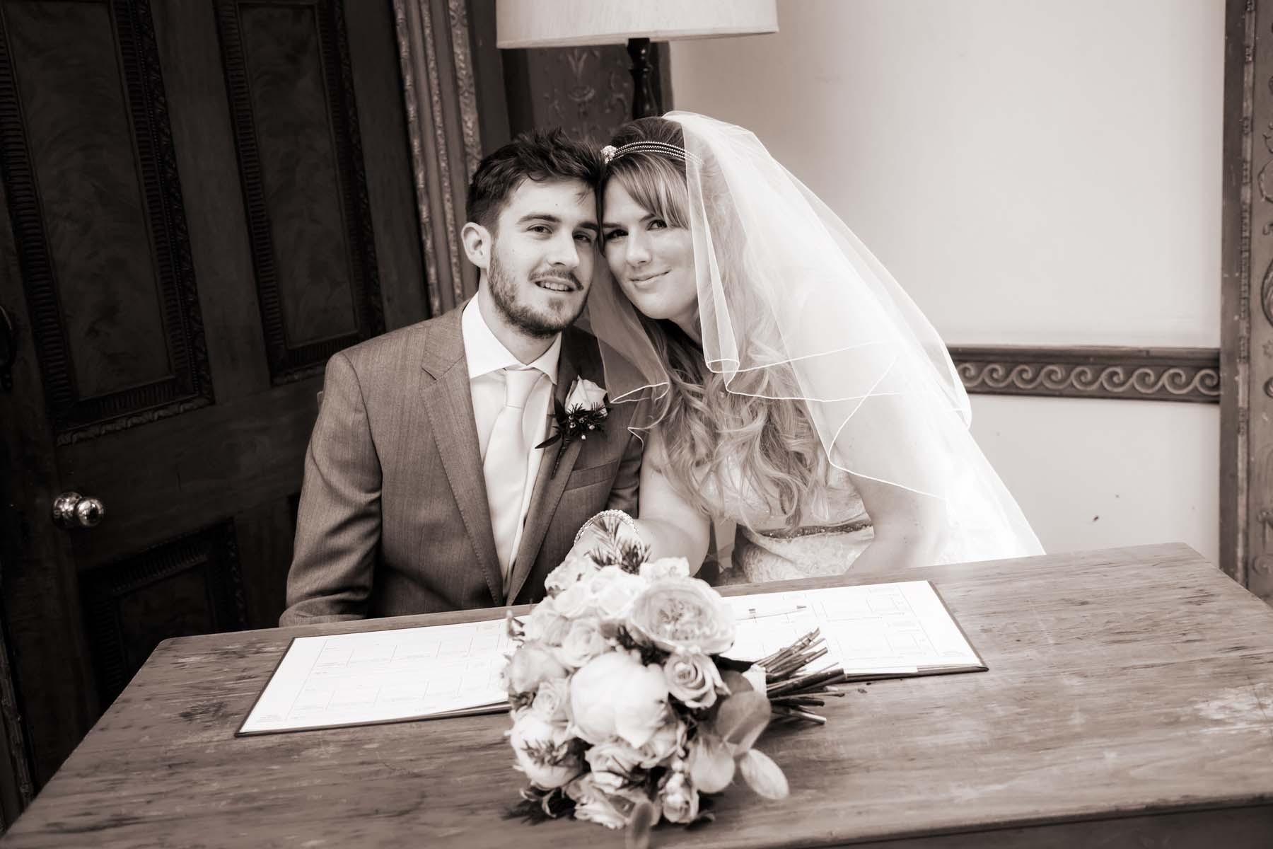 Sussex & Surrey Wedding Photographer - Ceremony (3)