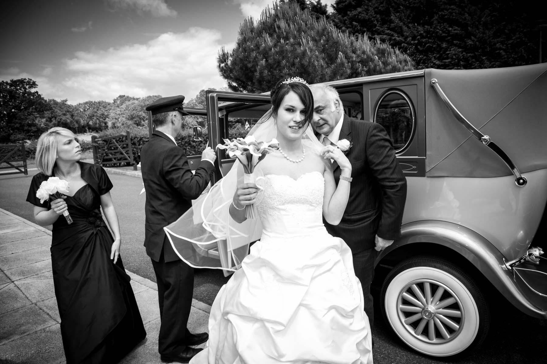 Sussex & Surrey Wedding Photographer - Ceremony (5)