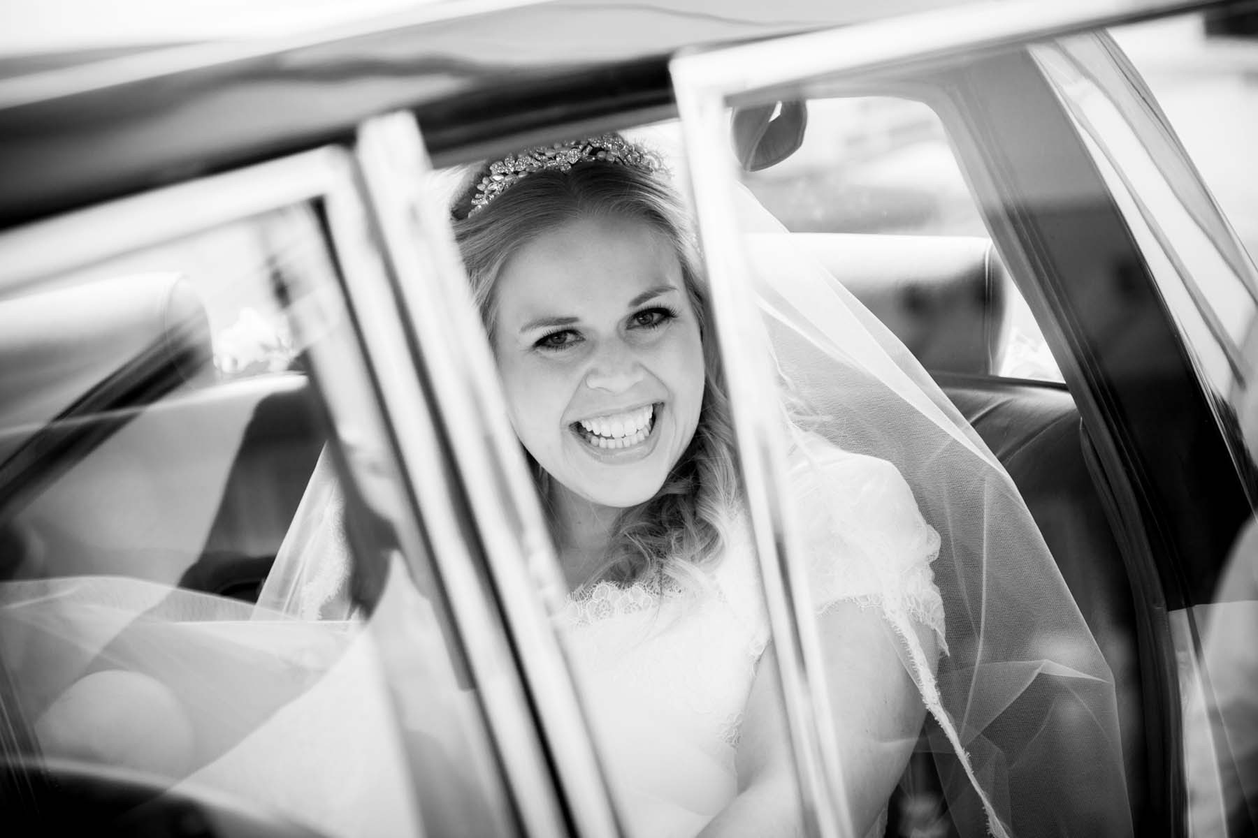 Sussex & Surrey Wedding Photographer - Ceremony (6)