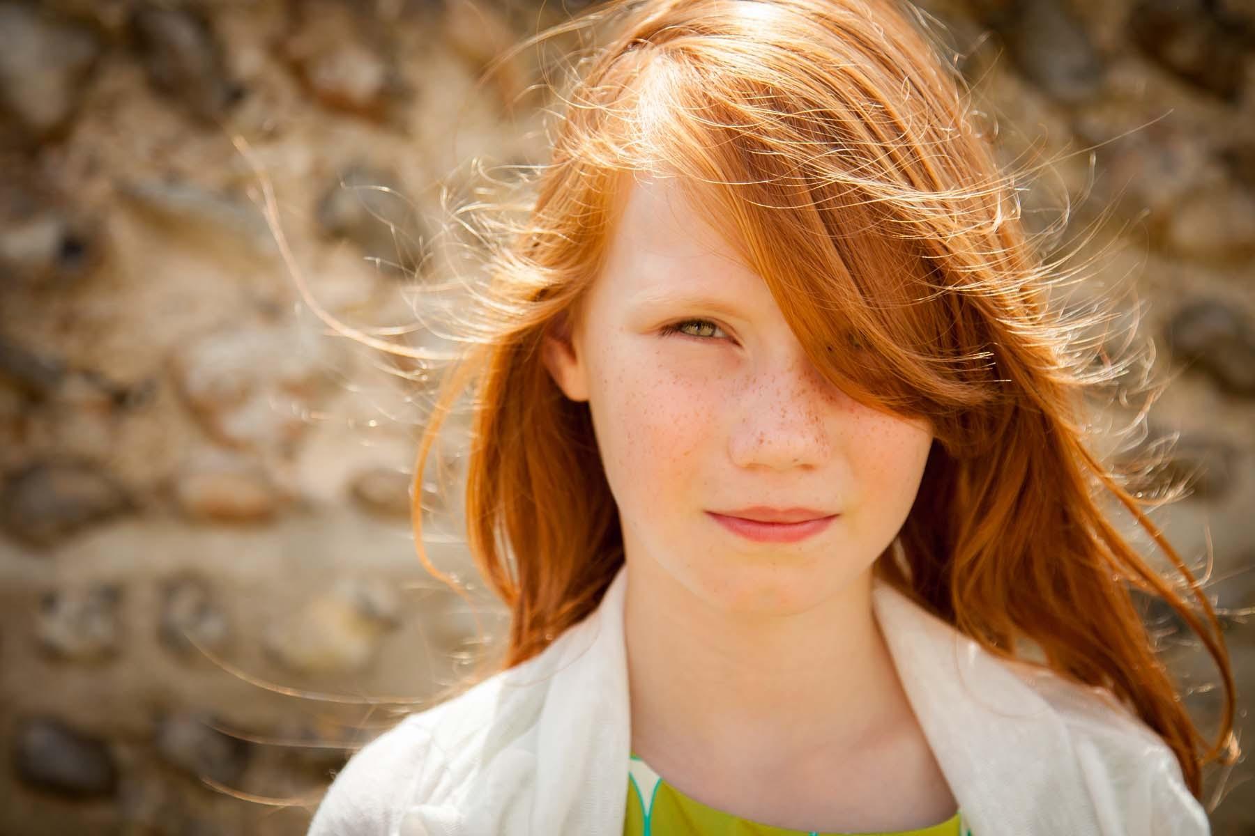 Sussex & Surrey Wedding Photographer - Children (10)