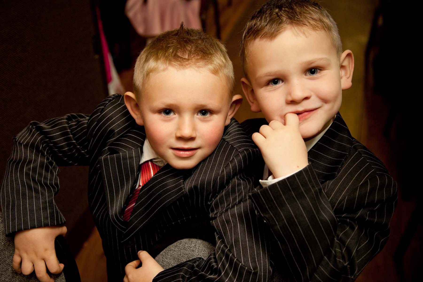 Sussex & Surrey Wedding Photographer - Children (18)