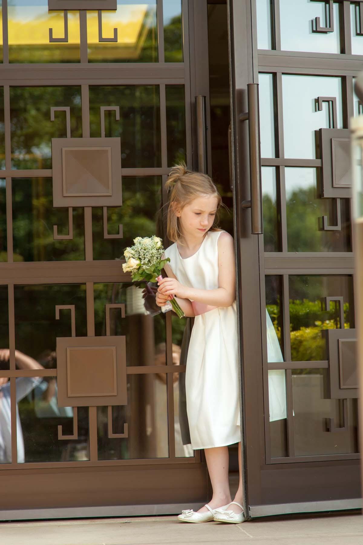 Sussex & Surrey Wedding Photographer - Children (7)