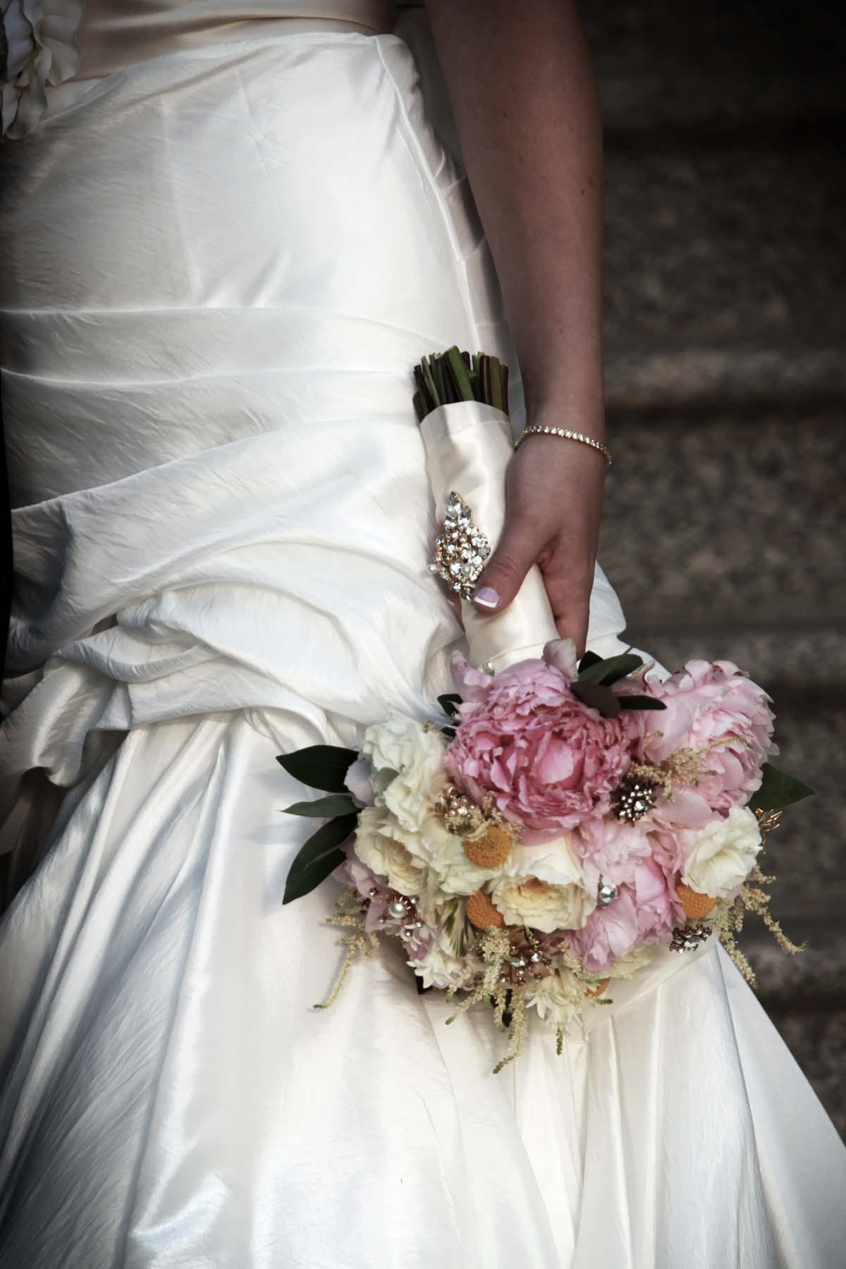 Sussex & Surrey Wedding Photographer - Details (10)