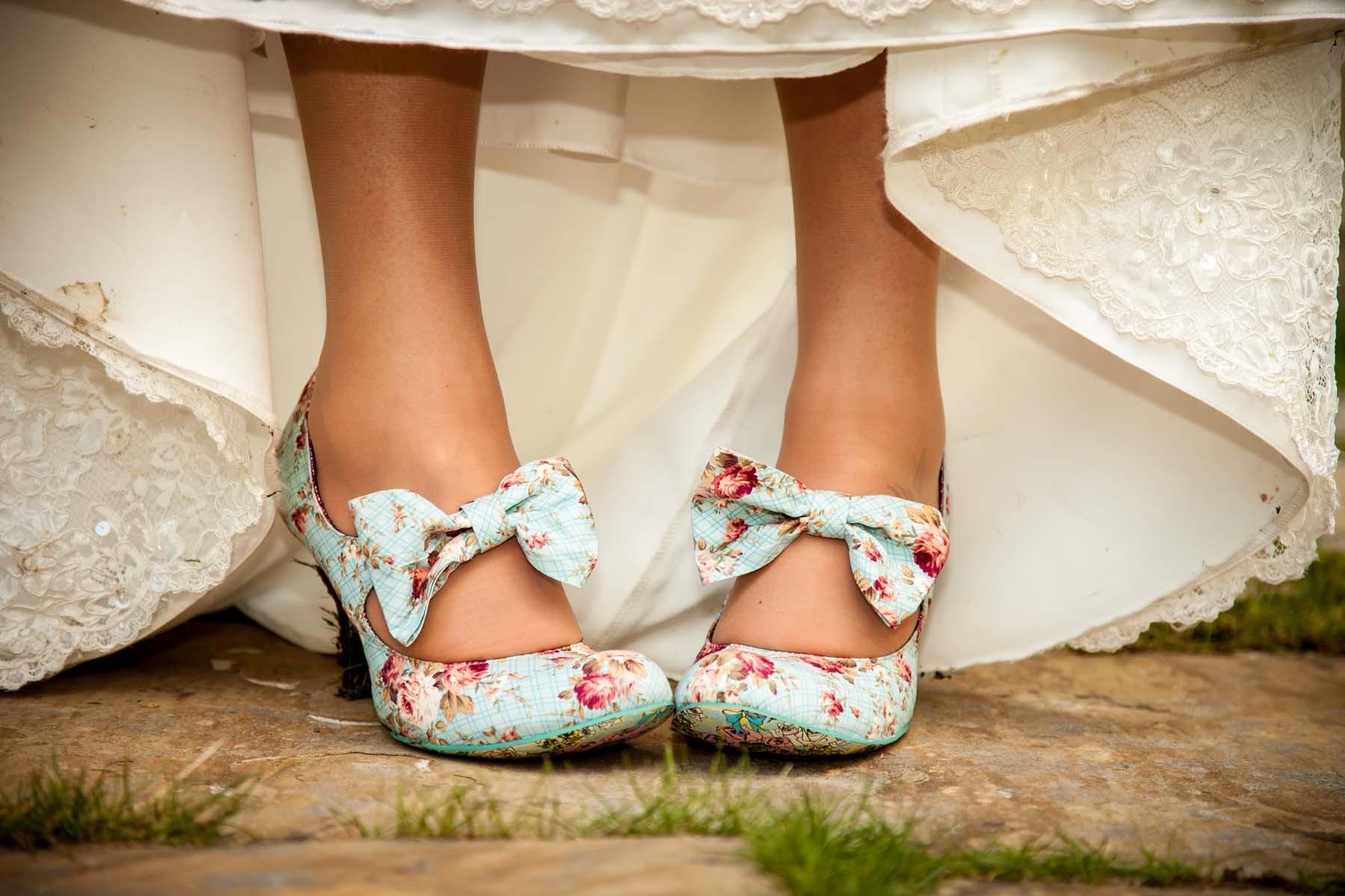 Sussex & Surrey Wedding Photographer - Details (16)