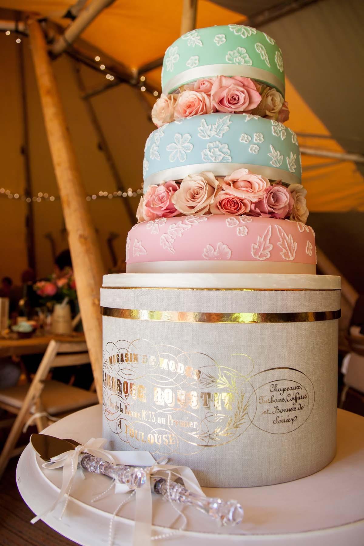 Sussex & Surrey Wedding Photographer - Details (17)