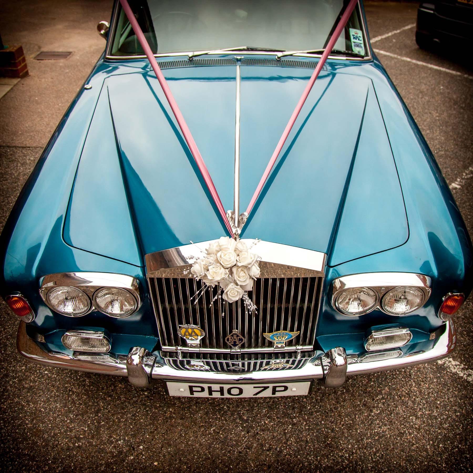 Sussex & Surrey Wedding Photographer - Details (21)
