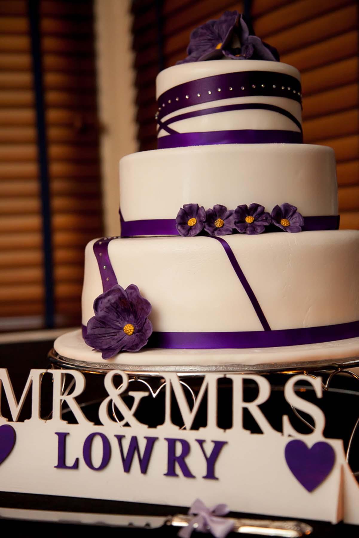 Sussex & Surrey Wedding Photographer - Details (34)