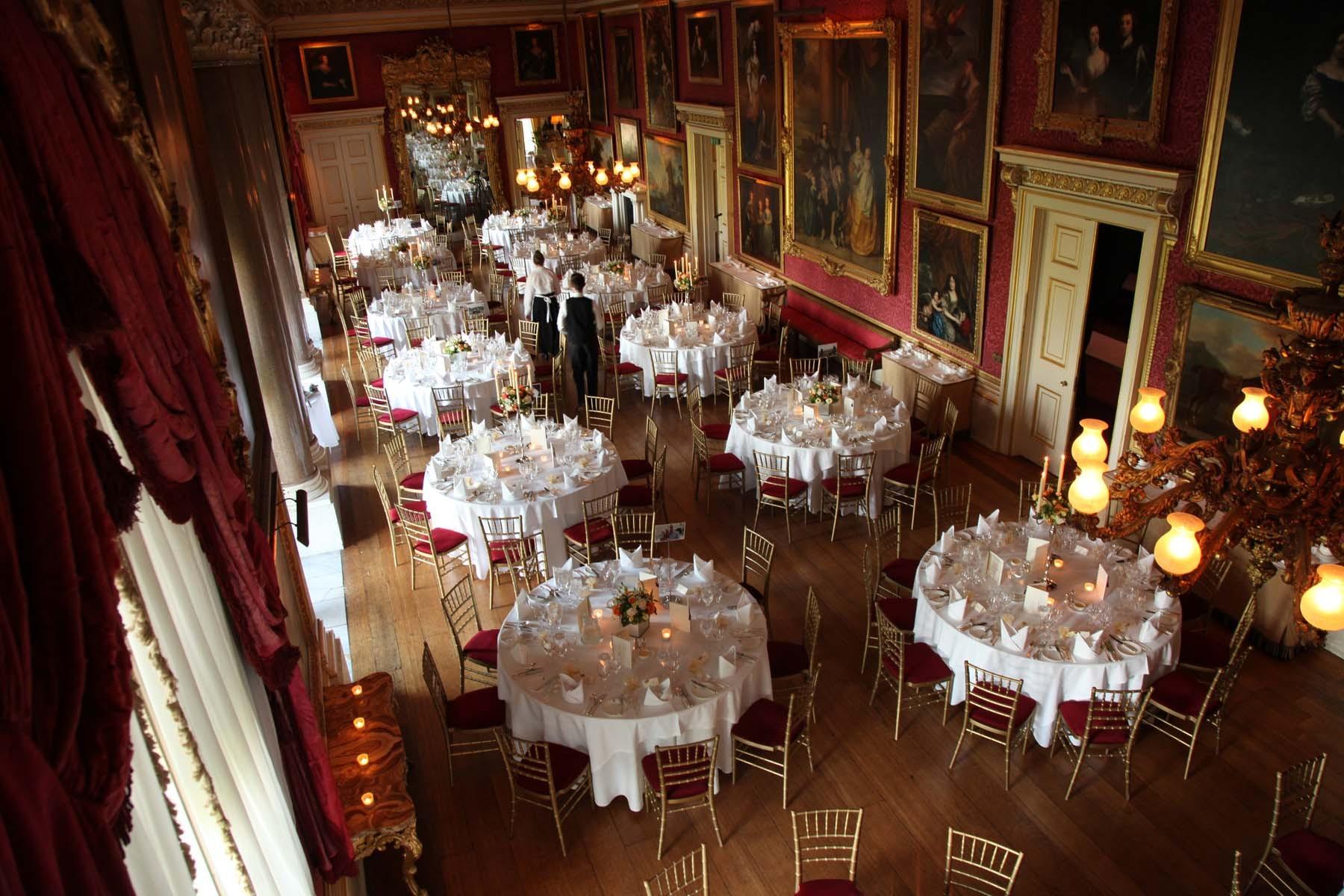 Sussex & Surrey Wedding Photographer - Details (36)