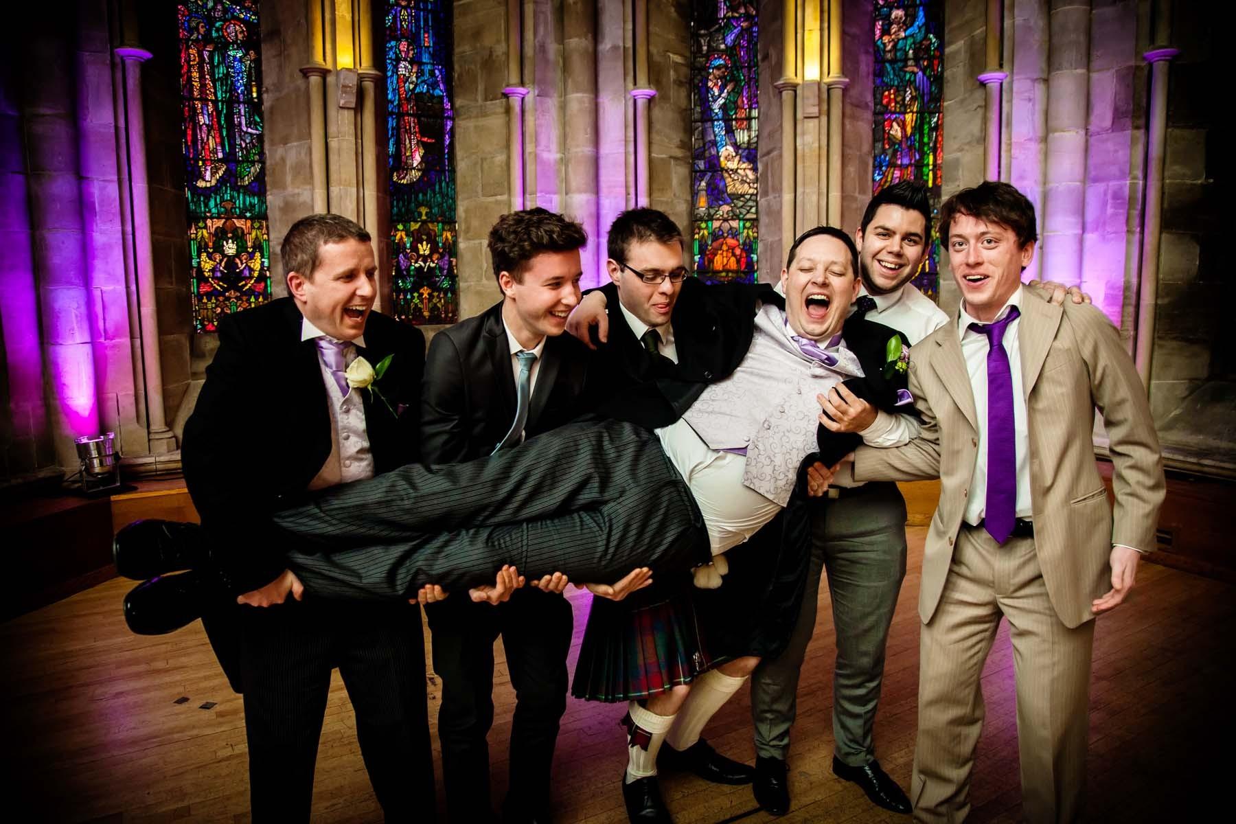 Sussex & Surrey Wedding Photographer - Guests & Groups (13)
