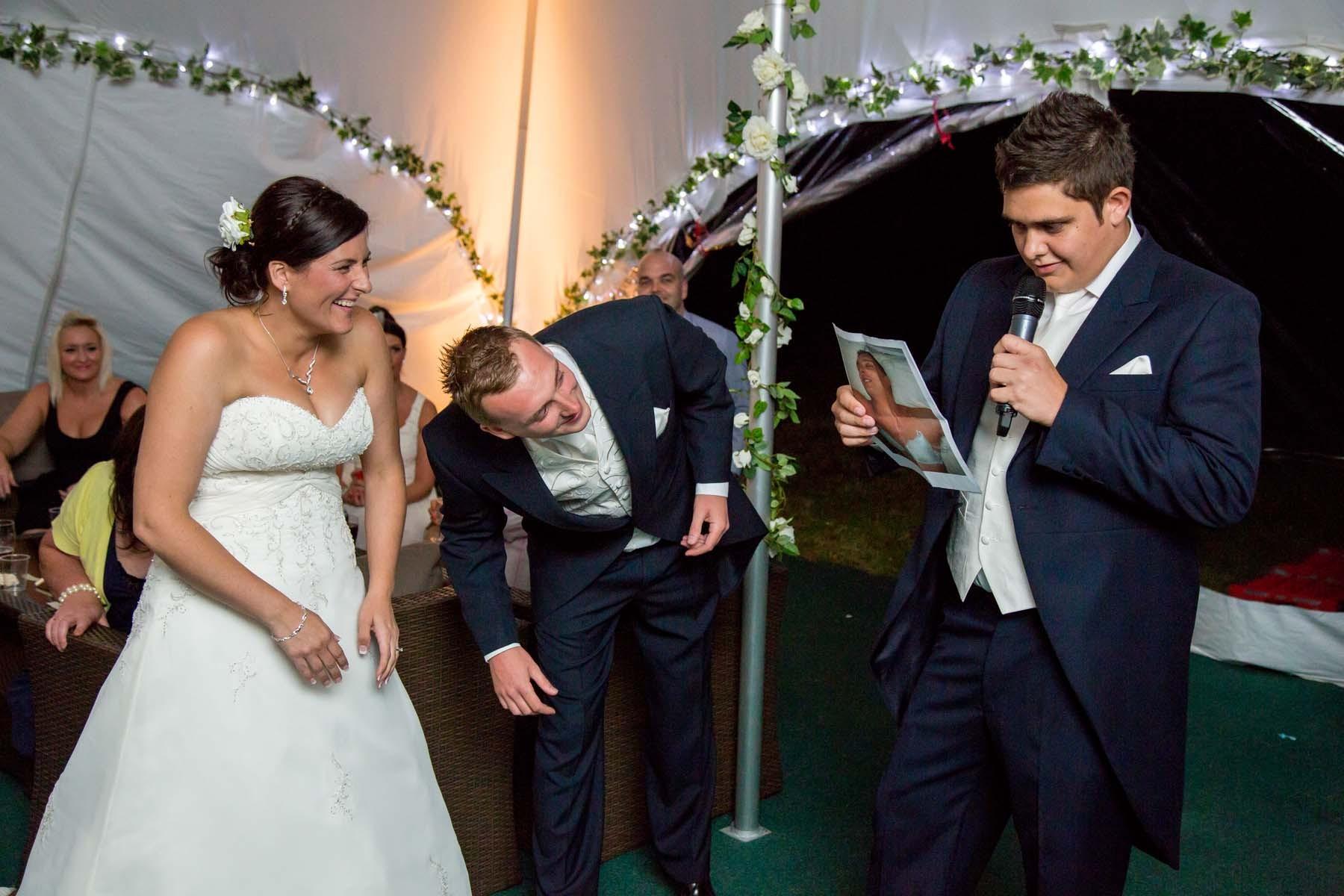 Sussex & Surrey Wedding Photographer - Guests & Groups (26)
