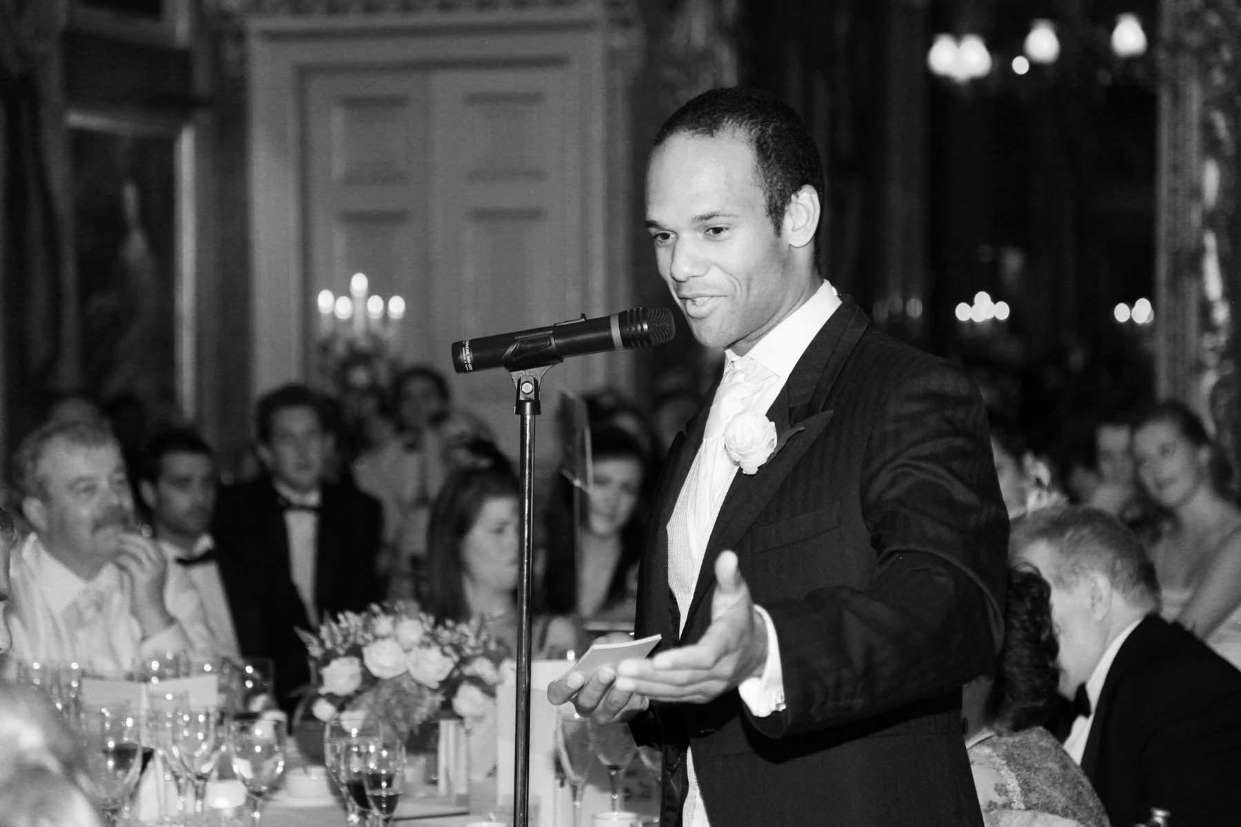 Sussex & Surrey Wedding Photographer - Guests & Groups (37)