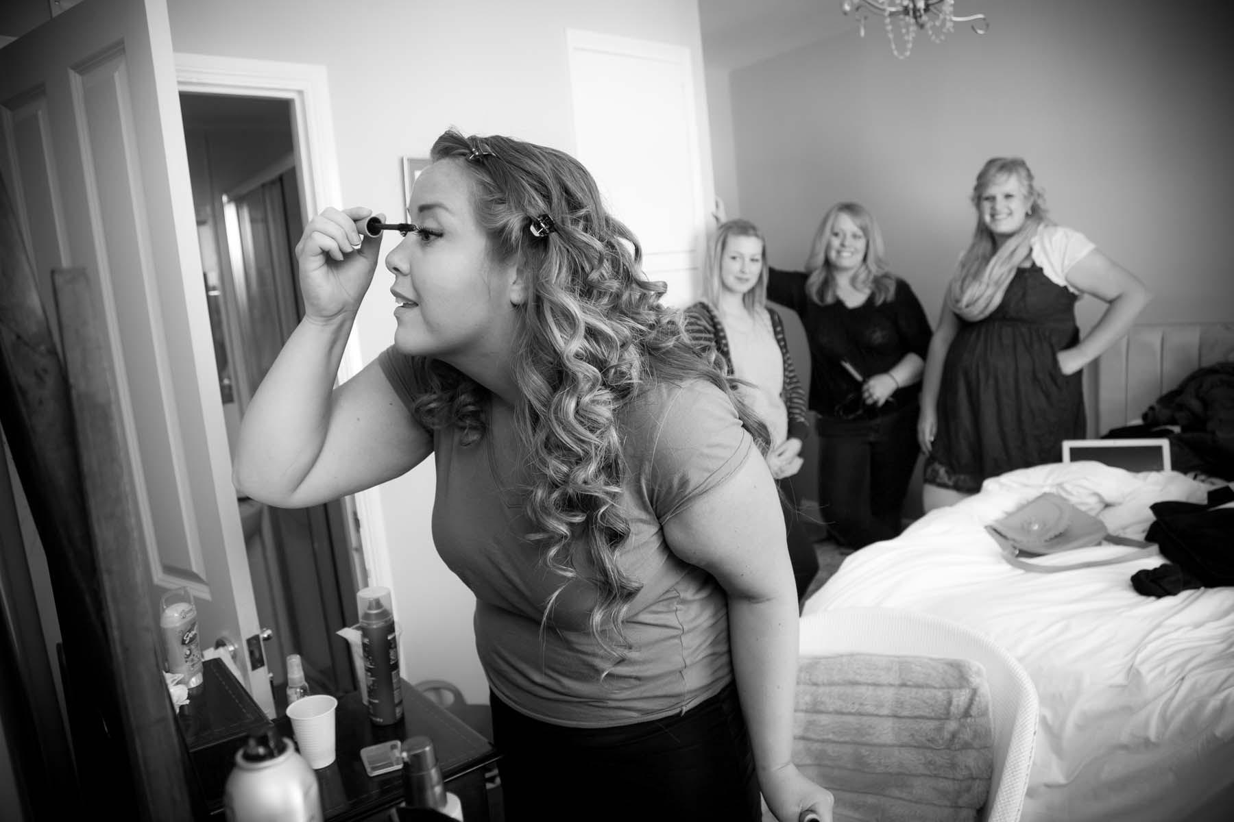 Sussex & Surrey Wedding Photographer - Preparation (13)