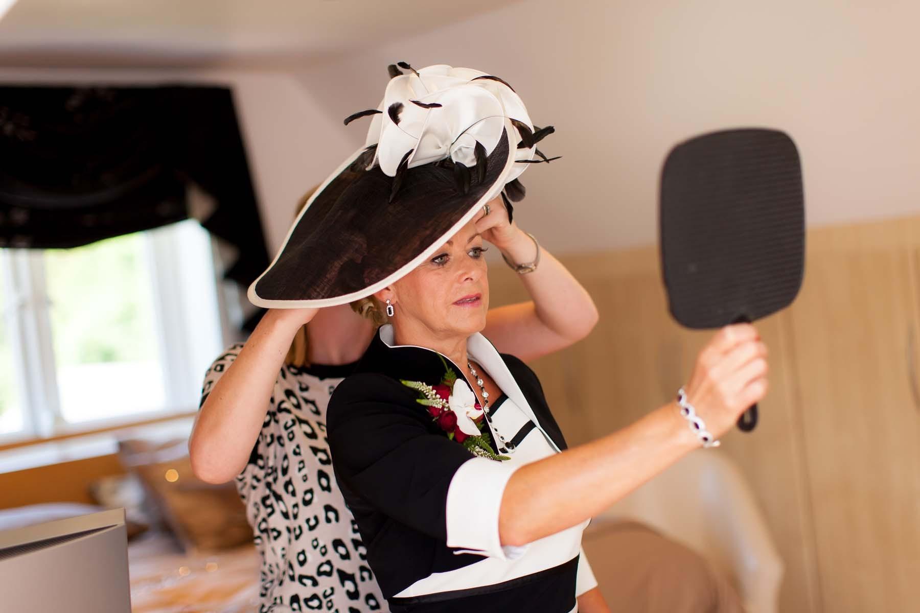 Sussex & Surrey Wedding Photographer - Preparation (18)