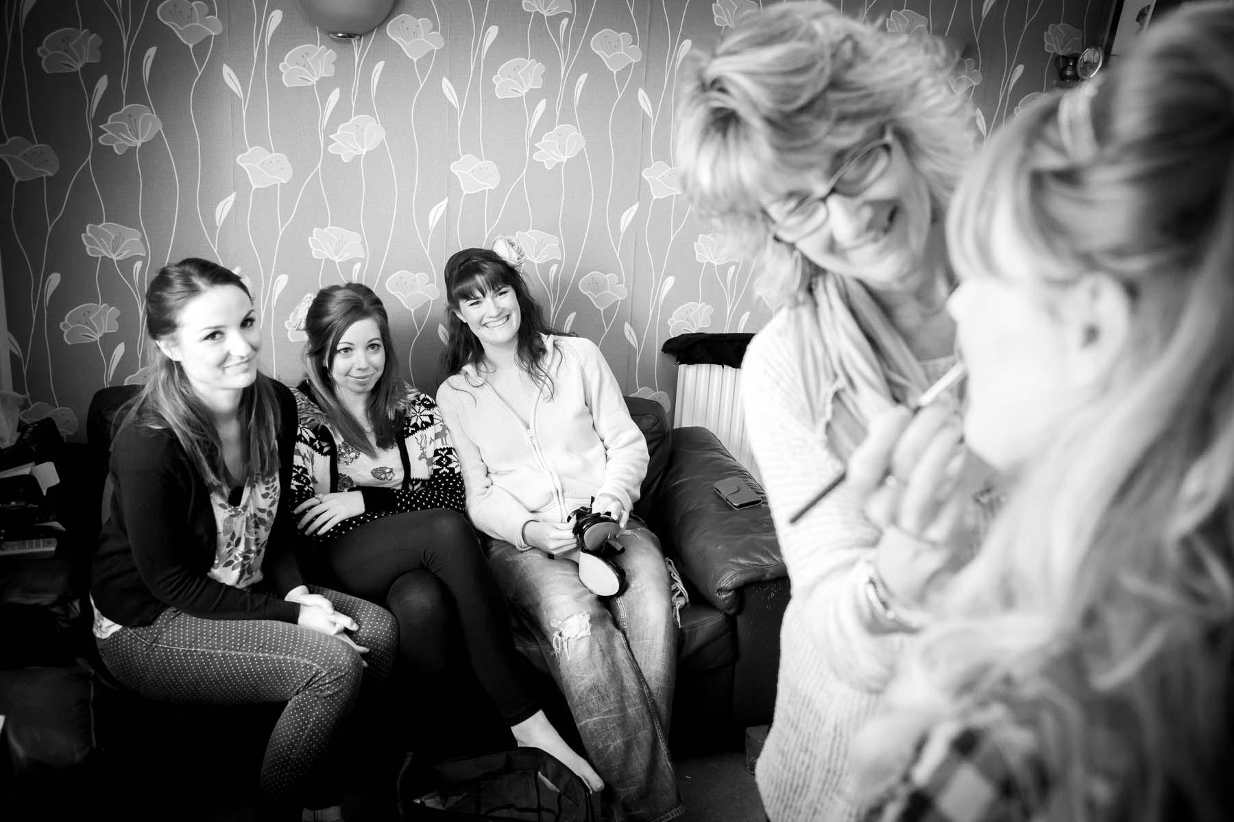 Sussex & Surrey Wedding Photographer - Preparation (7)