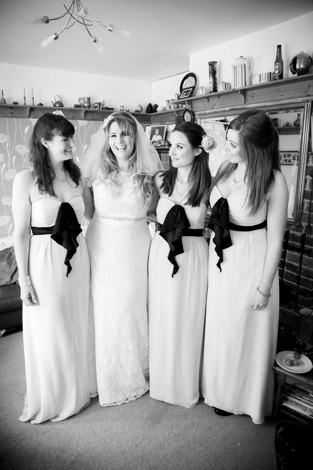 Sussex & Surrey Wedding Photographer - Preparation (8)