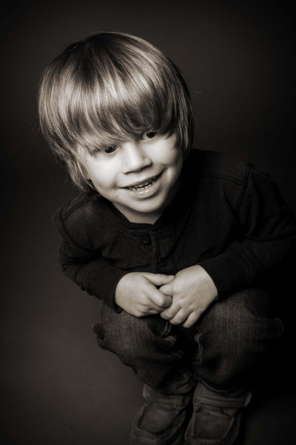 Youngster of the Year - Child Photographer (6)