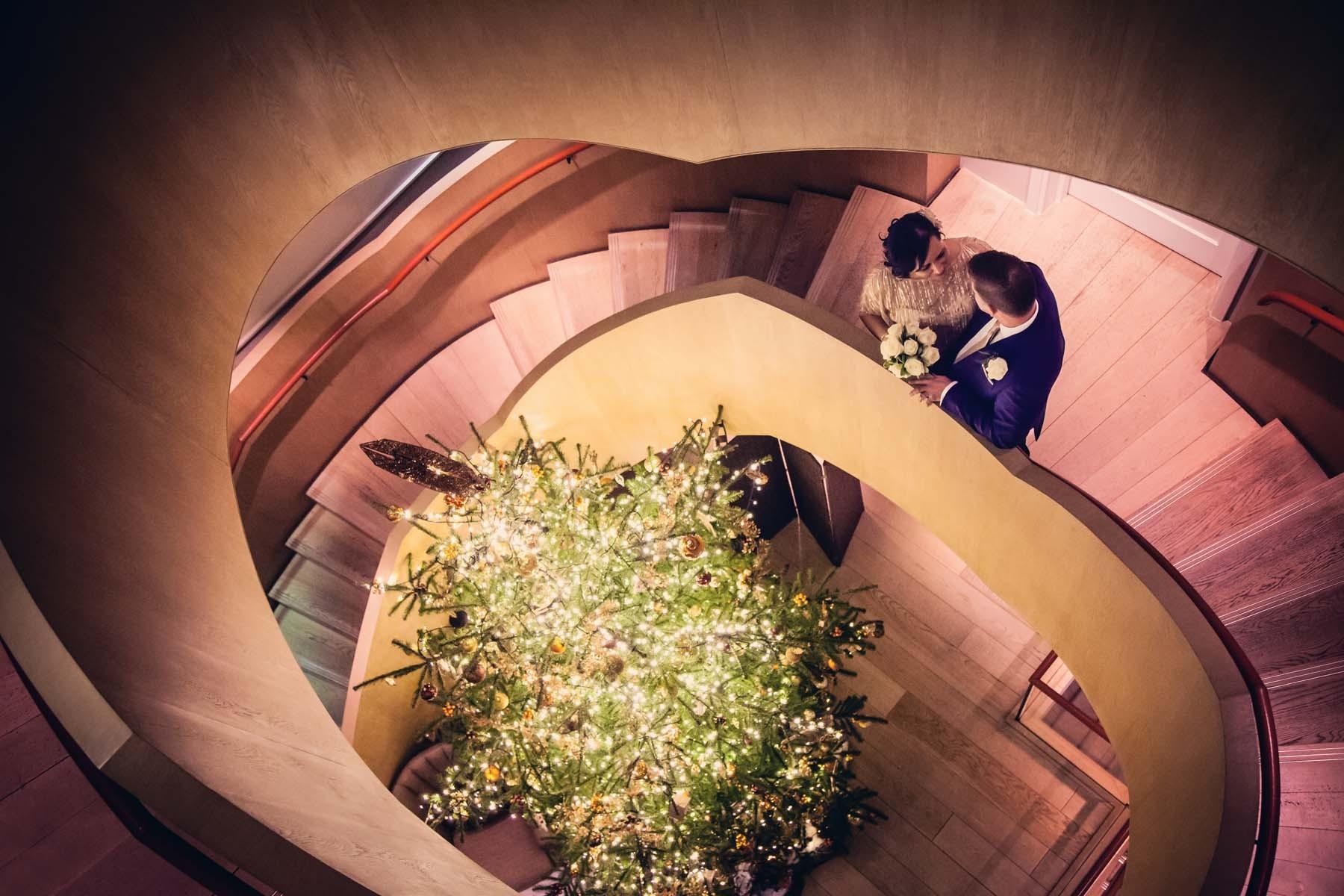 Sussex & Surrey Wedding Photographer - Bride & Groom (9)