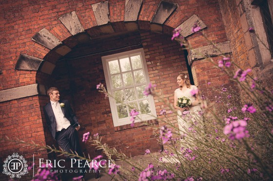 Sussex and Surrey Wedding Photography - Anna & Alex McGill (37)