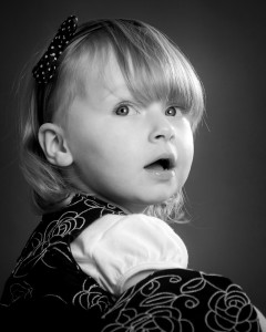 Sussex and Surrey Child Photographer
