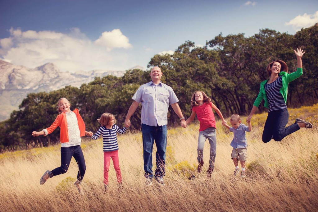 Family Photographer in Sussex & Surrey (33)