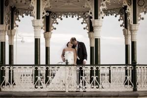 Sussex & Surrey Wedding Photographer - Bride & Groom (15)