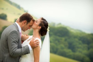 Sussex & Surrey Wedding Photographer - Bride & Groom (33)