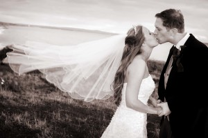 Sussex & Surrey Wedding Photographer - Bride & Groom (4)