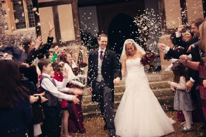 Sussex & Surrey Wedding Photographer - Ceremony (12)
