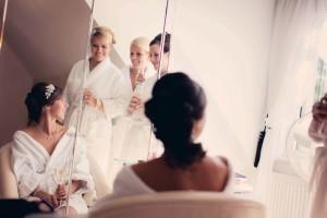 Sussex & Surrey Wedding Photographer - Preparation (4)