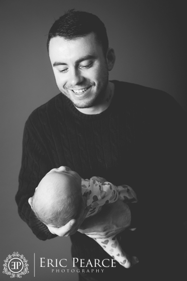 East Grinstead Newborn Photographer - Will & Ella - Sussex (14)