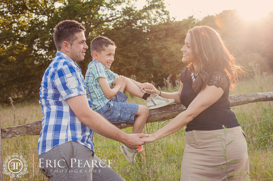 Family Lifestyle Photographer is Sussex & Surrey - Dyer Family (12)