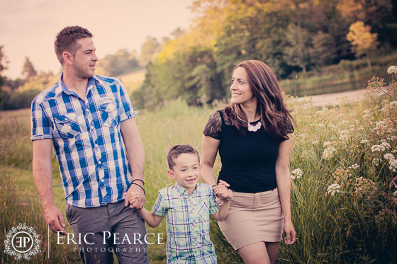 Family Lifestyle Photographer is Sussex & Surrey - Dyer Family (13)