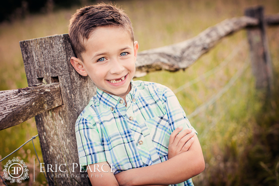 Family Lifestyle Photographer is Sussex & Surrey - Dyer Family (14)