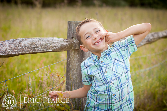 Family Lifestyle Photographer is Sussex & Surrey - Dyer Family (16)