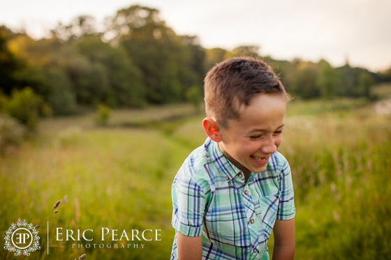 Family Lifestyle Photographer is Sussex & Surrey - Dyer Family (17)