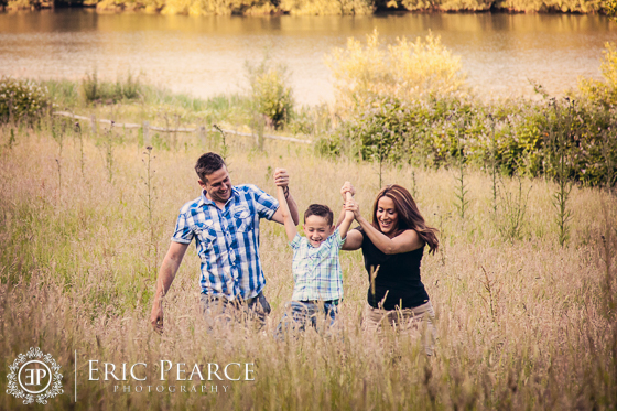 Family Lifestyle Photographer is Sussex & Surrey - Dyer Family (2)