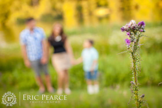Family Lifestyle Photographer is Sussex & Surrey - Dyer Family (20)