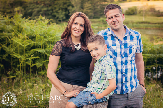 Family Lifestyle Photographer is Sussex & Surrey - Dyer Family (24)