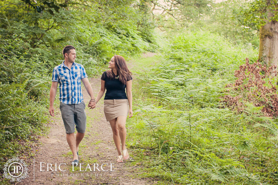Family Lifestyle Photographer is Sussex & Surrey - Dyer Family (25)