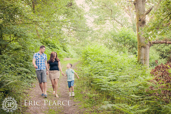 Family Lifestyle Photographer is Sussex & Surrey - Dyer Family (26)