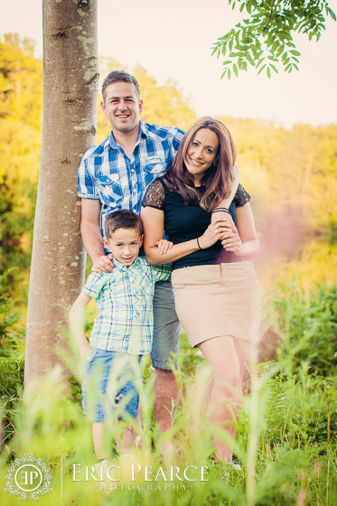 Family Lifestyle Photographer is Sussex & Surrey - Dyer Family (28)