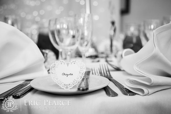 Surrey Wedding Photographer - Jheanell & Adrian (65)