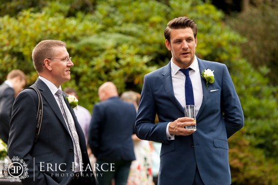 Sussex and Surrey Wedding Photography - Anna & Alex McGill (104)