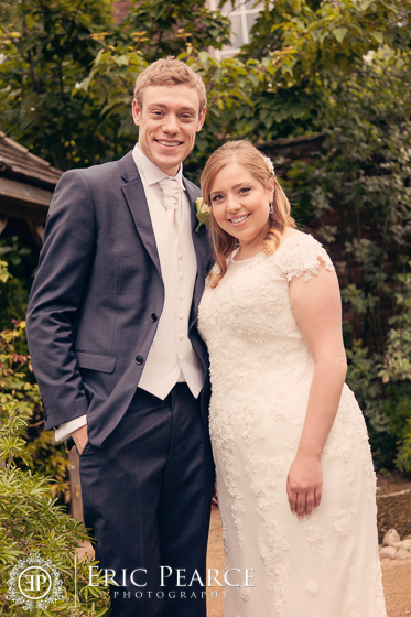 Sussex and Surrey Wedding Photography - Anna & Alex McGill (11)