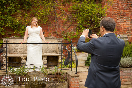 Sussex and Surrey Wedding Photography - Anna & Alex McGill (14)